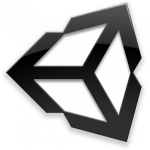 Unity3D projects
